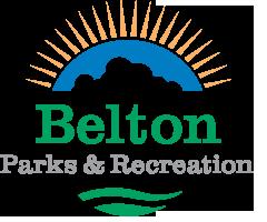 belton memorial park cass county