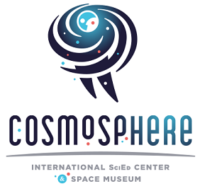 hutchinson ks cosmosphere