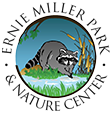 earnie miller park and nature center