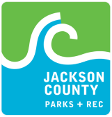 jackson county parks and rec blue springs