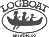 logboat brewing co