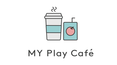 my play cafe lsmo