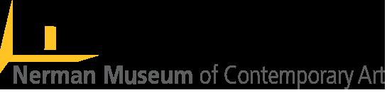nerman museum of contemporary art johnson county ks