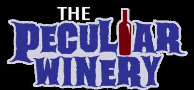 peculiar winery