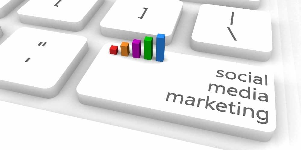 real estate trends social media marketing