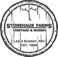 stonehaus farms vinyard and winery