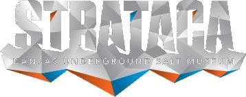 strataca underground salt museum